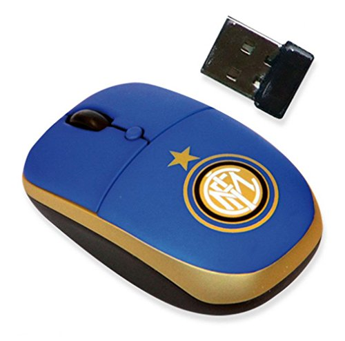 techmade-tm-m1128-inter-wireless-mouse-with-black-blue-gold-inter-milan-fc-design
