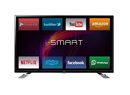 NOBLE 50SM48P01 48 Inches Full HD LED TV