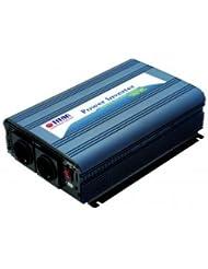 Convertisseur 12 / 220 V 2400 W