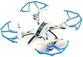 Munchkin Land Sky Phantom King Drone Quadcopter - No Camera - Mixed Colours