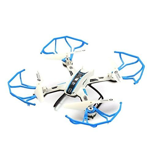Munchkin Land Sky Phantom King Drone Quadcopter - No Camera (ASSORTED)
