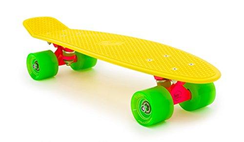 miller-division-baby-original-skateboard-colore-giallo-fluo-misura-22