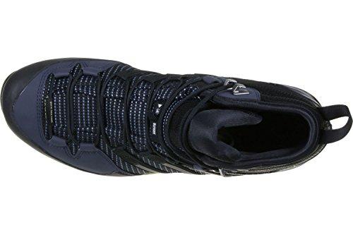 adidas ® Terrex Scope High GTX Approachschuhe Blau