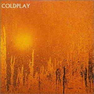 Coldplay - Pag 3