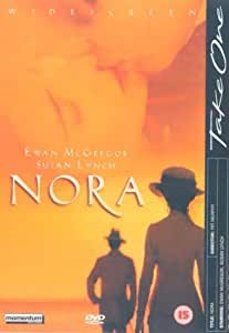 Nora [DVD] [2000]
