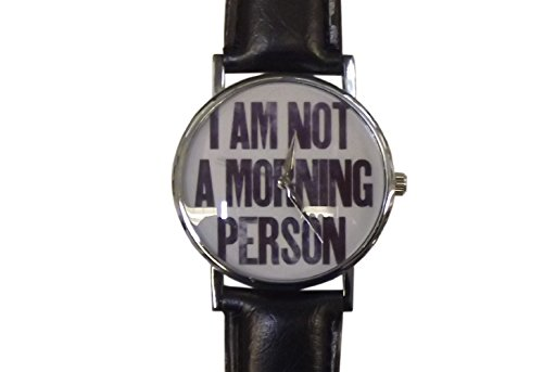 statement-orologio-da-polso-con-scritta-in-inglese-i-am-not-a-morning-loro