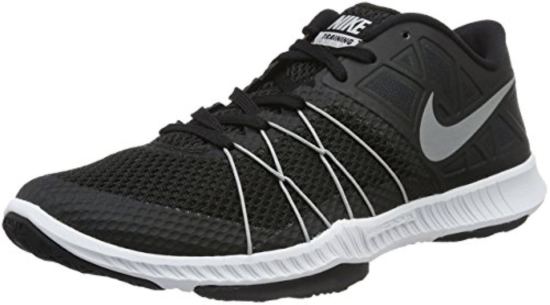 messieurs et mesdames est nike hommes fitness & eacute; est mesdames 844803-001 chaussures approvisionneHommes t adéquat et des délais de livraison premier lot de façon dynamique clients 5548d3