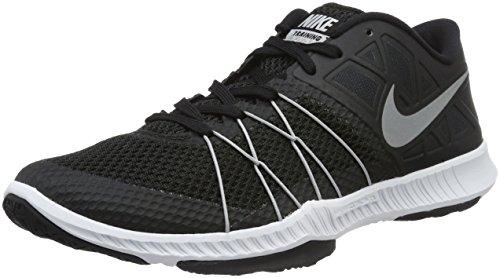 Nike 844803-001, Chaussures de Sport Homme