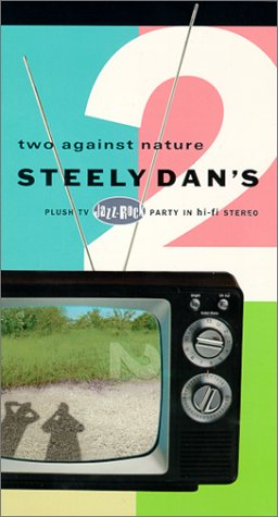 Preisvergleich Produktbild 100 Centre Street {Daughters ( 2.6)} [VHS]
