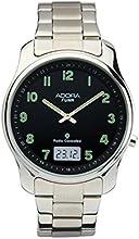 Comprar Adora HSU Radio Reloj af7111