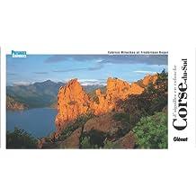 D'Aiguilles en lagons en Corse du sud