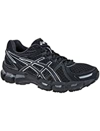 Amazon.co.uk: over pronation trainers: Shoes & Bags