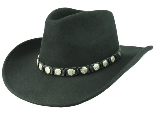 chapeau-hackberry-western-stetson-chapeau-de-cowboy-xl-60-61-noir