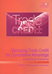 Managing Trade Credit for Competitive Advantage
