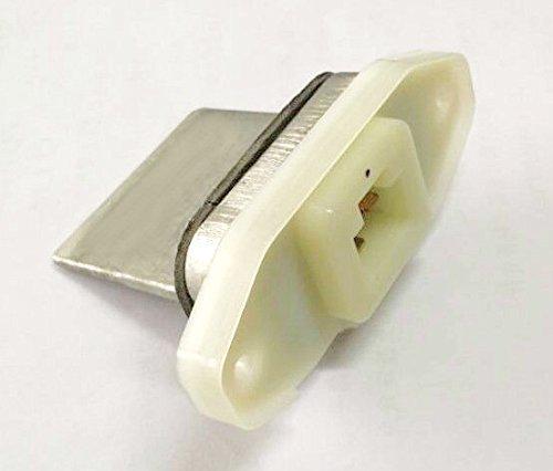 nissan-x-trail-radiateur-souffleur-ventilateur-resistance-t30-2001-2007-2w6003-a21