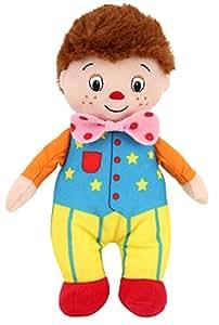 Mr Tumble Talking Soft Toy, 22cm