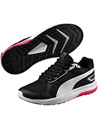 Puma Escaper Tech, Zapatillas de Deporte Unisex Adulto