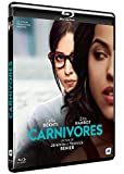 Carnivores - Blu-ray