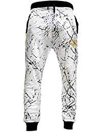 Pantalon Enfant WATI B HARVEY