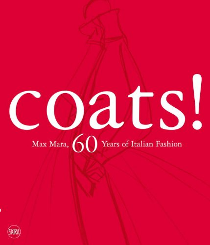coats-max-mara-60-years-of-italian-fashion
