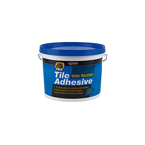 everbuild-water-resist-tile-adhesive-702-10-litre-evbres10