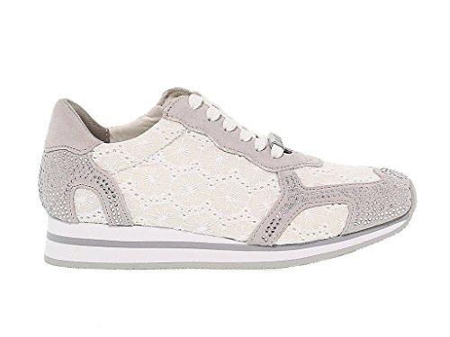 Sneaker donna Liu-Jo S16115 Malice bianco P/E 2016 (37)