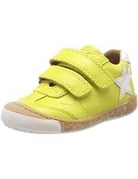 d664f76b0e4fc Suchergebnis auf Amazon.de für: Gelb - Schuhe: Schuhe & Handtaschen