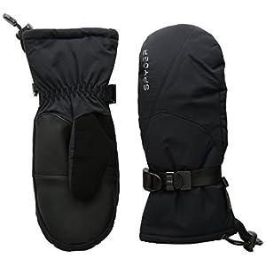 Spyder Damen Traverse Gore-Tex Ski Handschuh
