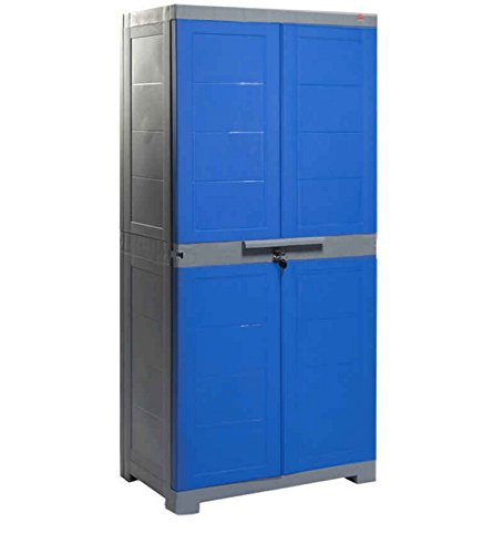 Cello Novelty Big Cupboard