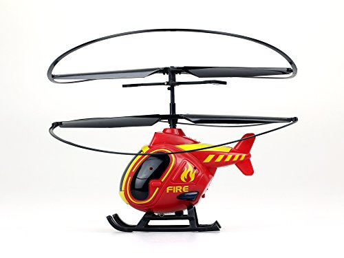 Silverlit Toys My first Helicopter - 2