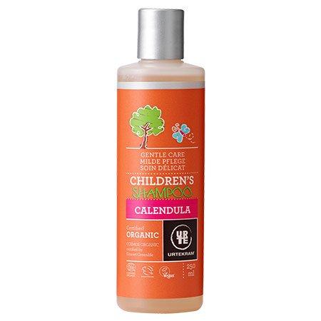 urtekram-childrens-shampoo-organic-250ml