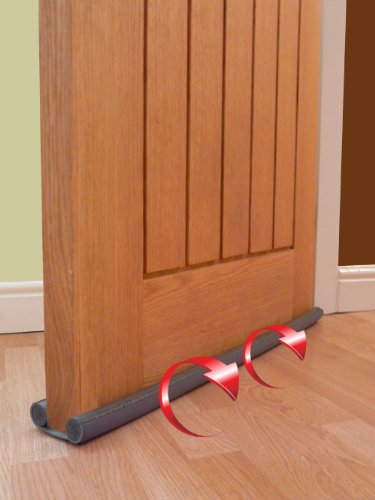 twin-door-window-draught-excluder-979-keep-warmth-in-and-cold-draughts-out
