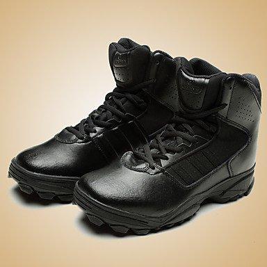 I produttori di Aemember produzione fornitura all'ingrosso consul desert boots Zhongbang outdoor scarpe e stivali uomini 45