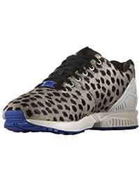 38398fd3eb775 Amazon.it  adidas zx flux - Includi non disponibili  Scarpe e borse