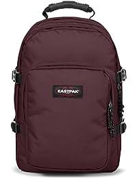 Eastpak Provider Sac à épaule, 44 cm, 33 L