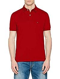 4f96b533852 Amazon.fr   Tommy Hilfiger - T-shirts