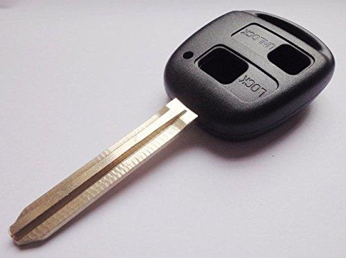 inionr-1x-ersatz-schlusselgehause-2-taste-autoschlussel-mit-rohling-schlussel-fernbedienung-funkschl