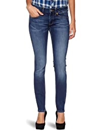 Tommy Hilfiger Sophie Skinny Nmst, Vaqueros para Mujer