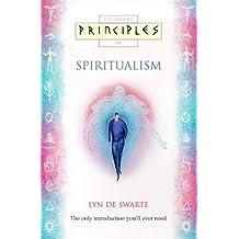 Thorsons Principles of Spiritualism