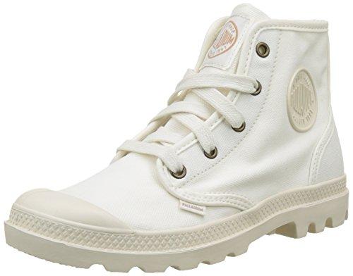palladium-damen-pampa-hi-hohe-sneakers-weiss-marshmallow-marshmallow-39-eu