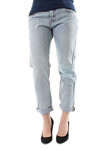 Levi's Jeans 501 Ct Jeans for Women Blue Denim Size is not in Selection DE - Levis 501 Jeans Womens
