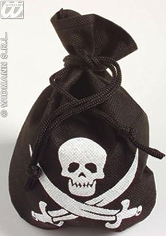 Bag Pirat (Duo Kostüme Ideen)