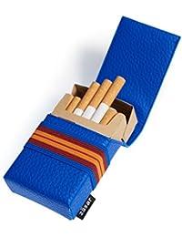 Premium Pitllera para 20 Cigarrillos, Hecho a Mano en Austria