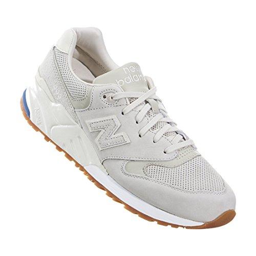 New Balance ML999 chaussures Beige
