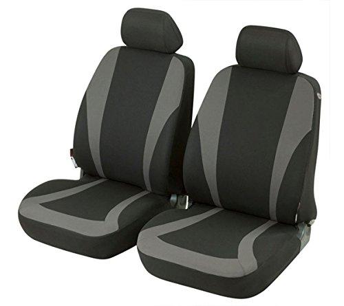 ford-ranger-housse-siege-auto-sieges-avant-noir-gris