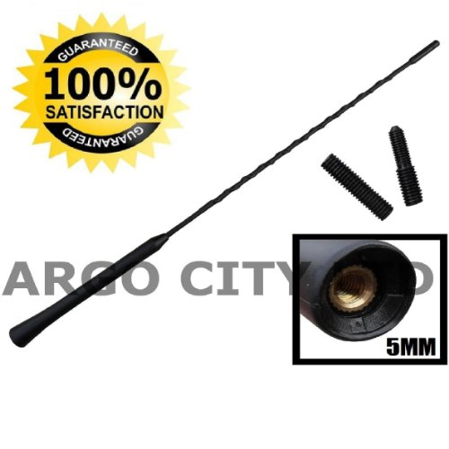 argo-city-ltd-replacement-bee-sting-aerial-antenna-mast