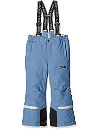 LEGO Pantalones para la Nieve para Niñas