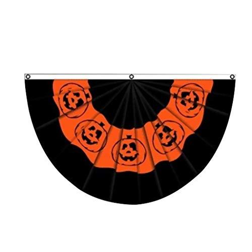 - Halloween Deko Ideen Für Draußen