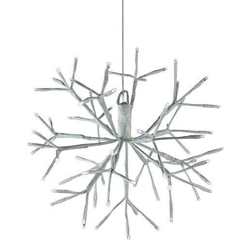 Weihnachtsdeko Led Fenster.ᐅweihnachtsdeko Fenster Beleuchtet Als Geschenk Oder Für Sich Selbst