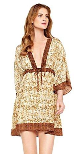 gottex-collection-lamour-sequin-print-silk-kimono-beach-dress-16lm-611r-medium-bronze